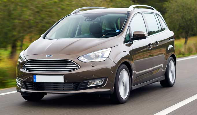ford-c-max-web-imagejpg