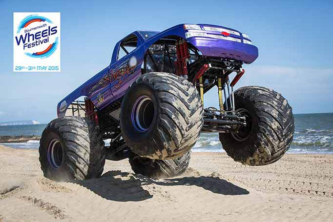 web-image-monster-truckjpg