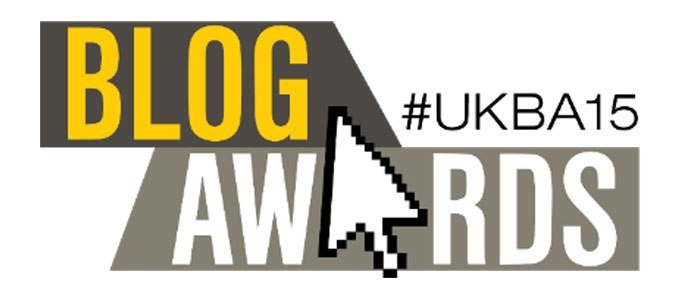 off-to-uk-blog-awards-header-imagejpg
