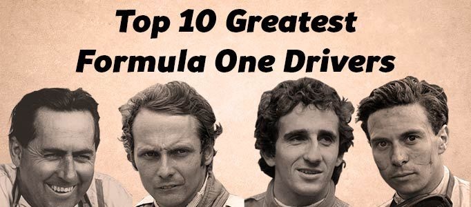 f1-top-10-drivers-blog-imagejpg