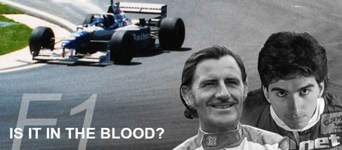 f1-in-the-blood-featured-imagejpg