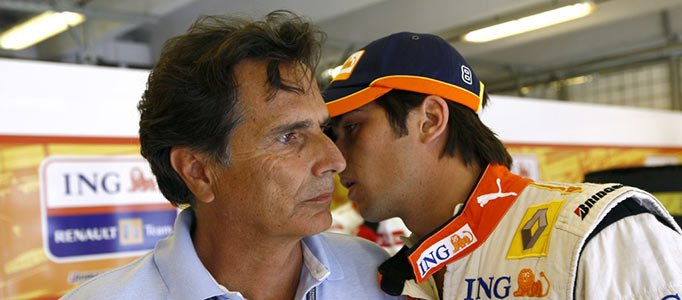 piquet-to-launch-legal-case-against-briatore-11061_1jpg
