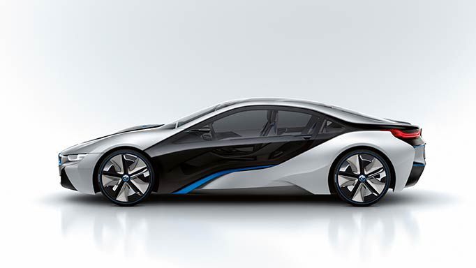 bmw-i8-designs-of-the-yearjpg