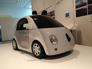 google-car-designs-of-the-yearjpg