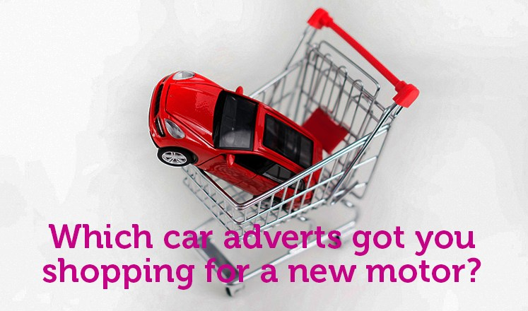 car-adverts-1jpg