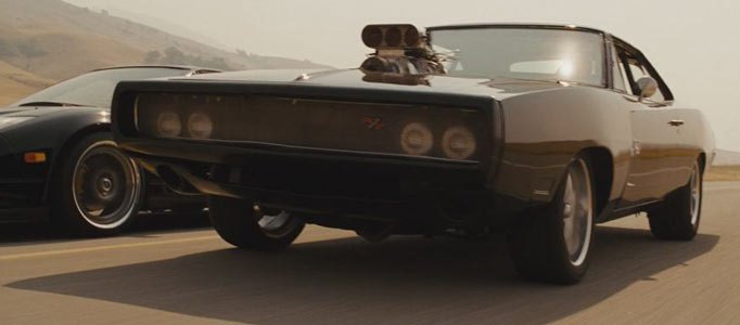 dodge-charger-001jpg