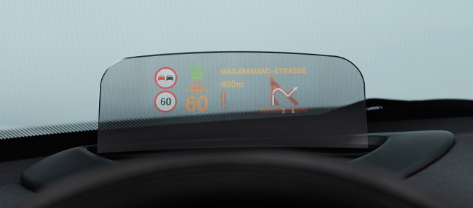 mini-head-up-display-47508jpg