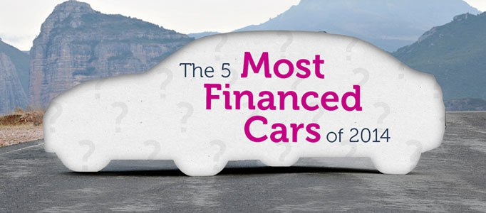 top-5-most-financed-cars-2014jpg