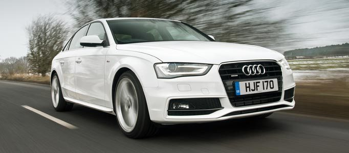 audi-a4-car-review-header-imagejpg