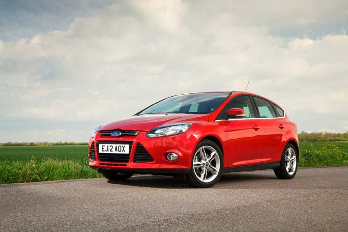 ford-focus-imagejpg