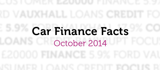car-finance-facts-octoberjpg