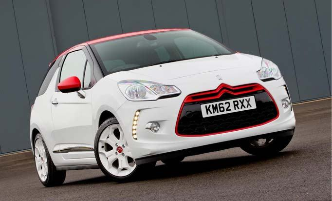 citroen-ds3-review-001jpg