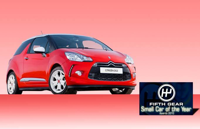 citroen-ds3-review-006jpg
