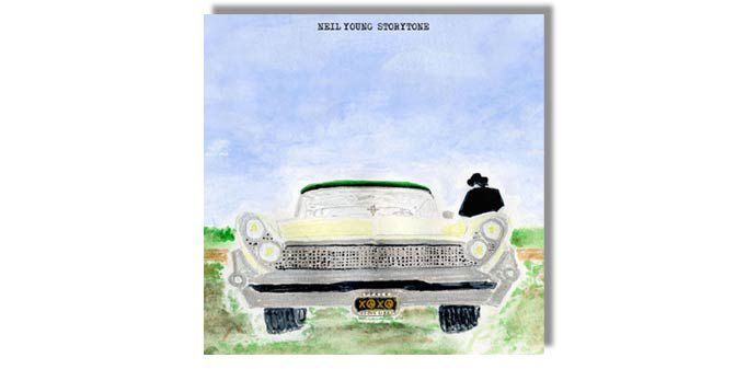 neil-young-album-artworkjpg