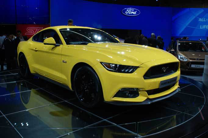 ford-mustang-web-imagejpg