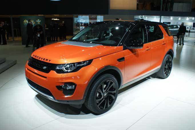 land-rover-discovery-sport-web-imagejpg