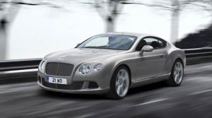 bentley-continental-gt-webjpg