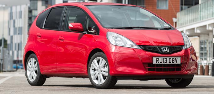 honda-jazz-current-gen-imagejpg