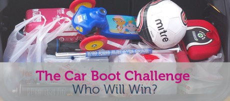 car-boot-featured-image-2-copy1jpg