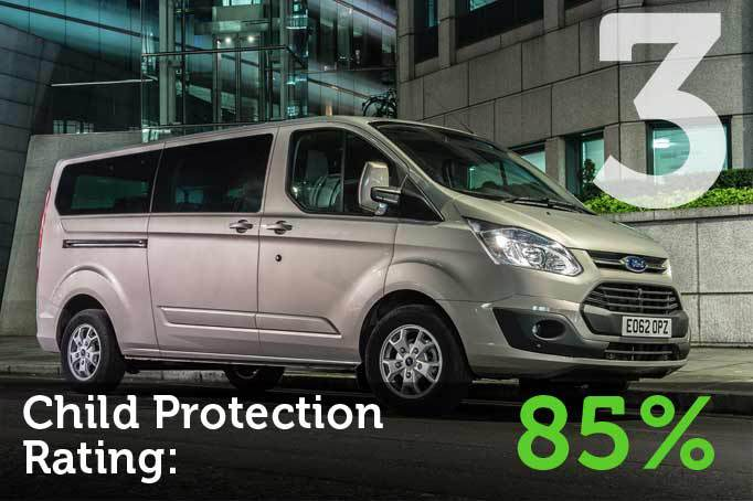 ford-tourneo-connect-imagejpg