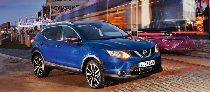 all-new-nissan-qashqai-49910jpg