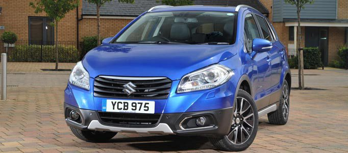 new-suzuki-sx4-s-cross-receives-5-star-euro-ncap-overall-safety-rating-47802jpg