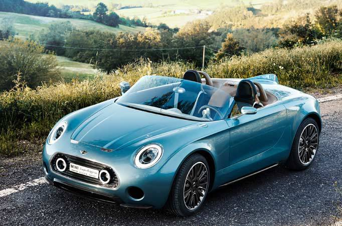 mini-superleggera-header-imagejpg