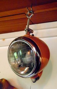 headlight-lightingjpg