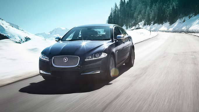 jaguar-xf-luxury-webjpg