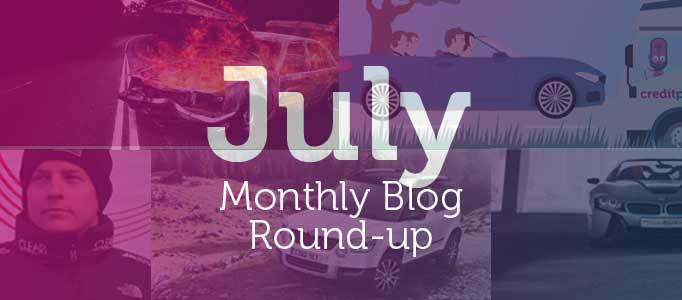 july-roundup-templatejpg