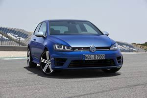 volks-golf-r1jpg