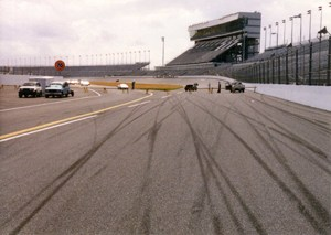daytona_international_speedway_skidmarks_on_racetrack_view_of_grandstandjpg