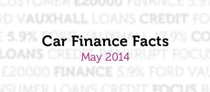 car-finance-facts-may-featuredfinaljpg