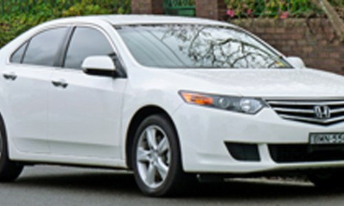 2008-2011_honda_accord_resizedjpg