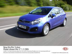 new_kia_rio_3-door_model_shown_rio_2_11_crdi_kia_34700jpg