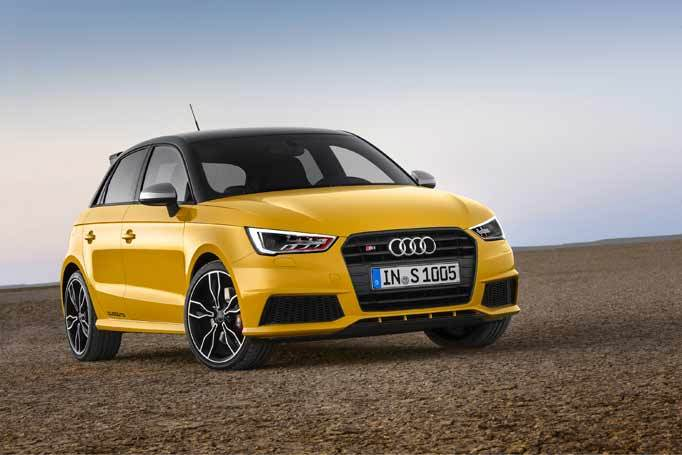 audi-s1-sportback-front-right-viewjpg