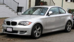 bmw-1-series-newjpg
