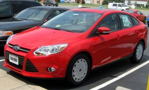 ford_focusjpg
