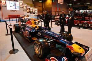 f1-red-bull-resizedjpg