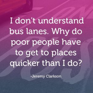 clarkson-quotes6jpg