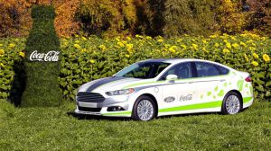 ford-fusion-energi-coke-bottlejpg