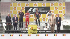 shell-gp-protest-001jpg