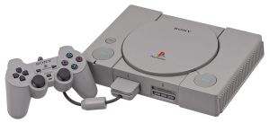 800px-psx-console-wcontrollerjpg