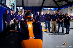 bloodhound-engineersjpg