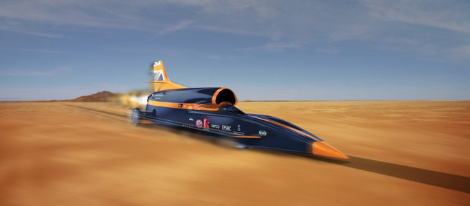 bloodhound-headerjpg