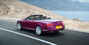the_bentley_continental_gt_speed_convertible_bentley_motors_38187jpg