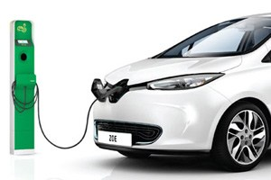 electric-charging-stationjpg
