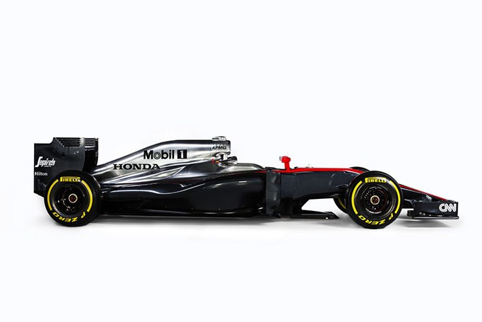 mclaren-honda-side-profilejpg