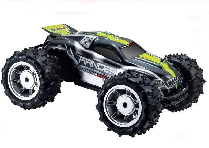 rc-turbo-buggy-imagejpg