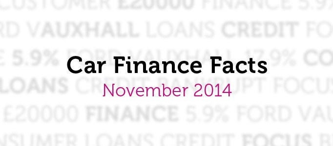car-finance-facts-novemberjpg